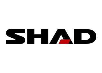 -LOGO-SHAD-R