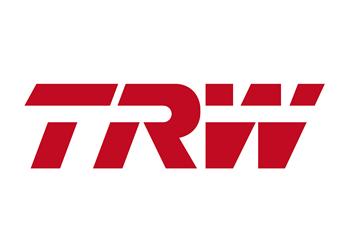 TRW_Logo_2014.png